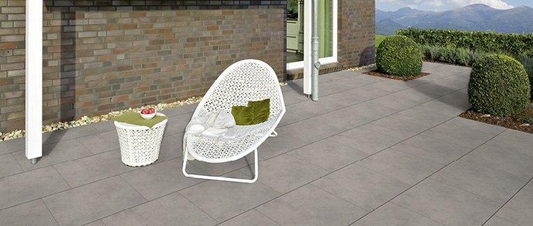 Terrassenplatten Kaufen In Rosdorf Bei Gottingen